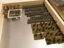 15mm infantry added.